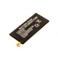 Akku passend für LG M700A, BL-T33