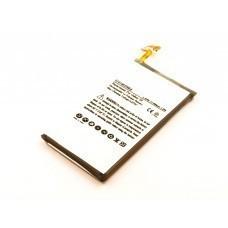 Akku passend für Samsung Galaxy S9, EB-BG960ABE