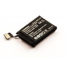 Akku passend für Apple A1859, A1850