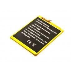 Akku passend für ZTE Blade V6, Li3822T43P3h786032