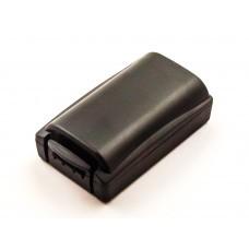 Akku passend für DATALOGIC Skorpio X3, 94ACC0046