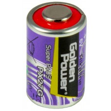PX27 Alkaline Photo Batterie, 4AG12, 4LR43, 4NR43, EPX27