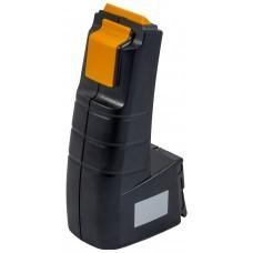 Werkzeugakku für Festo (Imitat) BP12C, BPH 12 C, CCD 12