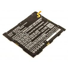 Akku passend für Samsung Galaxy Tab A 10.5 2018, EB-BT595ABE