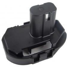 VHBW Akku-Adapter für Makita 18V Lithium-Akku auf 18V-Ni-Akku