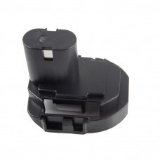 VHBW Akku-Adapter für Makita 14.4V Lithium-Akku auf 14.4V-Ni-Akku