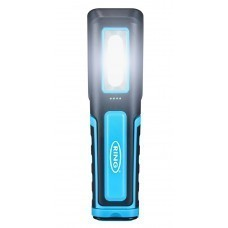 Ring REIL4200 MAGflex LED Inspektionslampe mit Schnelllade-Akku
