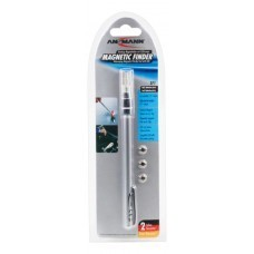 Ansmann Search Stick SF-1, Zeigeinstrument mit LED