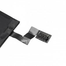 VHBW Akku für Apple Magic Keyboard, A1645, 793mAh