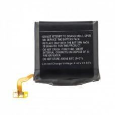 Akku für Samsung Galaxy Watch Active 2 44mm, 320mAh