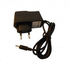 Netzteil für Lego wie PS-605-02, Mindstorms, u.a.