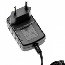 Netzteil wie RE7-59 für Panasonic ES-RF31 Bart- und Haarschneider, u.a.