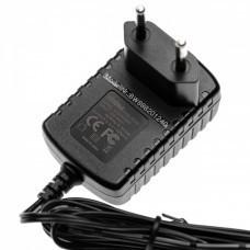 Netzteil für Panasonic ES-LV6, RE7-87 Bart- und Haarschneider, u.a.