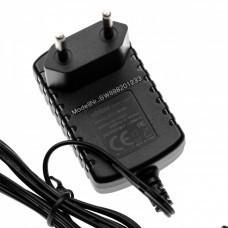 Netzteil für Panasonic ES 8161, RE7-25, u.a.