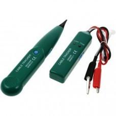 Cable Tracker, Locator, Kabel-Tester, Leitungssuchgerät