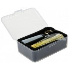 Nitecore NL2150HPi 5,0Ah, Intelligent Battery System - Set 2 (inkl. MC21, ML21, MPB21)
