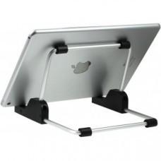 Powery Tisch-Halterung, Universal-Ständer für Tablets mit 8,9-10 Zoll Format
