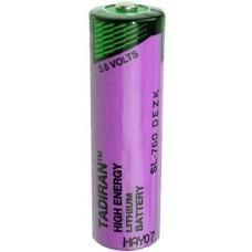 Sonnenschein SL760/S AA/Mignon Lithium Batterie