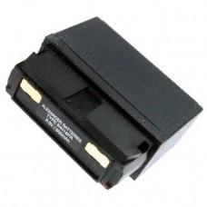 AccuPower Akku passend für Bosch HFG 164, 8697322401 (625)
