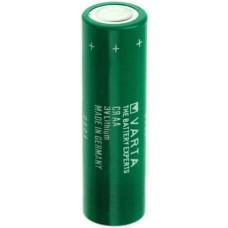 Varta CR AA/Mignon Lithium Batterie 6117, UL MH 13654 (N)