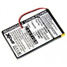 AccuPower Akku passend für Garmin Nüvi 600, D25292-0000