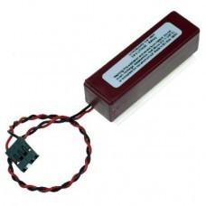 Saft Lithoguard 1LS14500 AA/Mignon Lithium Batterie