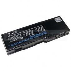 AccuPower Akku passend für Dell Inspiron 6400, E1501, E1505