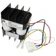 Akku passend für Bosch HSE 5 EX, Handlampe 7781207019