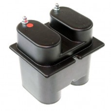 AccuPower Akku passend für Bosch HK 100 G, 7Ah 4,8Volt