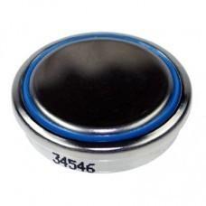 Varta CP300H NiMH Akku aufladbare Knopfzelle