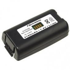 Akku passend für Scanner LXE MX 6, Dolphin 9500, Belgravium 8500
