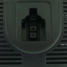 Universal Ersatz Ladegerät passend für Dewalt Elu, Black & Decker 7,2-18V