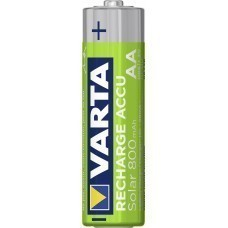 Varta 56736 Longlife AA / Mignon Ready2Use batería 2-Pack