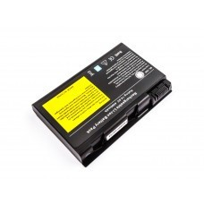 AccuPower battery for Acer Travelmate 290, 291, BT.T3504.001