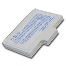 AccuPower battery suitable for Mitac Mio 558, P4Q