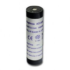 AccuPower battery for Kyocera BP-1600, Sanyo NB-111