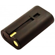 AccuPower battery suitable for Ricoh DB-50, Caplio R1, R2, RZ1