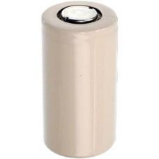 Saft VT C CFN battery