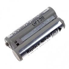AccuPower battery for Fuji NH-20, Fuji NH-20, FinePix F420