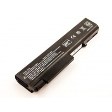 AccuPower battery suitable for HSTNN-IB69