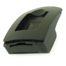 Panther5 Charging plate suitable for Fujifilm NP-30