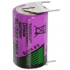 Tadiran SL350/PT Lithium battery