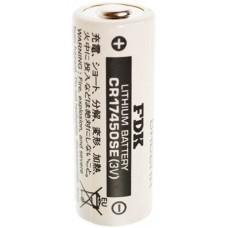FDK CR17450SE Lithium battery