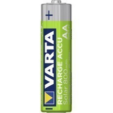 Varta 56736 Longlife battery AA/Mignon 2 pcs.