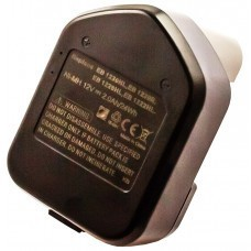 AccuPower battery suitable for EB1220BL