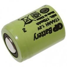 GP GP17AAAH 1/3AAA/Micro battery
