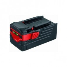 AccuPower battery suitable for Hilti B36 B-36 36V