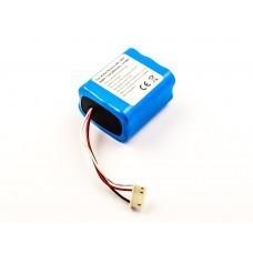 Battery suitable for iRobot Braava 380