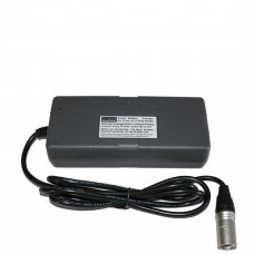 AccuPower 10S Charger for Li-Ion/Li-Poly Packs 36V/37V
