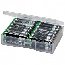 BatteryPower AAA/Micro/LR03 24er Pack inkl. Box